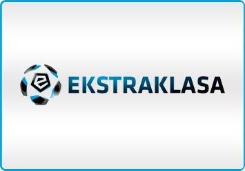 http://www.interbookie.pl/files/news-galeria/ekstraklasa0_9.jpg