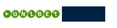 Unibet freebet 200 PLN