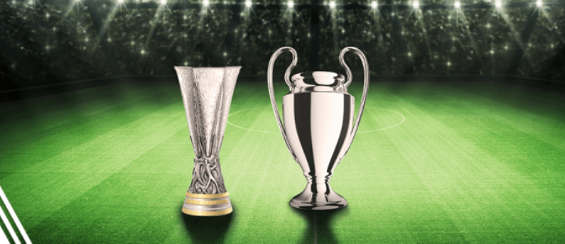 netbet bonus champions league