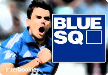 bluesq english bookmaker