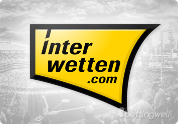 Interwetten bukmacher