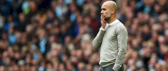 manchester city betting flop
