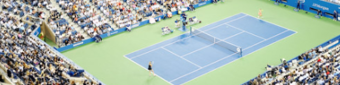 us open final betting news