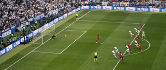 salah penalty kicks champions league final