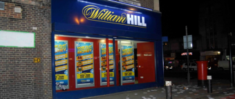 william hill kupon