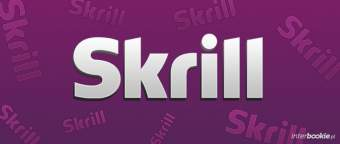 Skrill Bettingwell