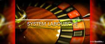 System Labouchere