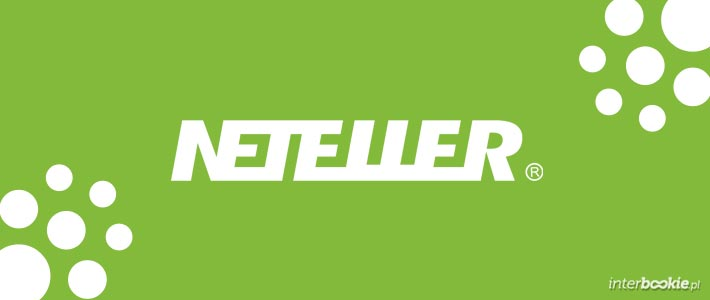 Neteller Bettingwell