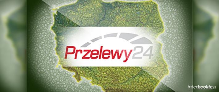 Przelewy24 Uk