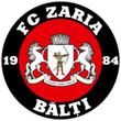 Olimpia Balti Zaria