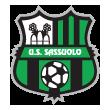 U.S. Sassuolo